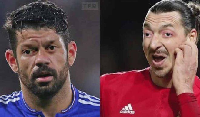 Cười vỡ bụng với các siêu sao thế giới khi sở hữu cặp mắt của Ozil: Nhìn Ronaldo tí thì ng ấ t