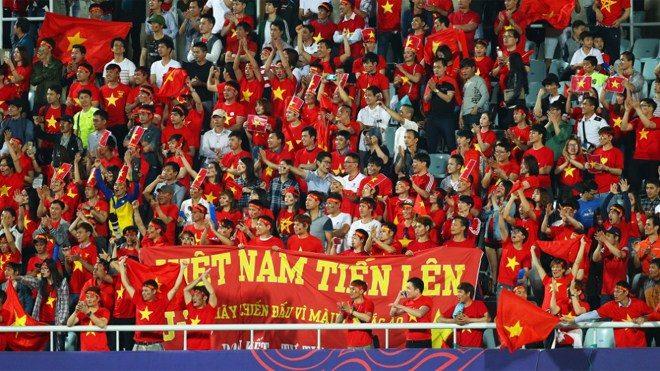 CHÍNH THỨC: Thiên tài Việt Nam sẽ được khoác áo CLB hàng đầu châu Âu, nhận lương 30.000 euro/năm khiến cả dân tộc tự hào