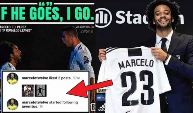 XONG: Juve hoàn thành nốt 1 điều khoản nữa, Real buộc phải bán Marcelo, cặp song sát đáng sợ lại được tái hợp rồi