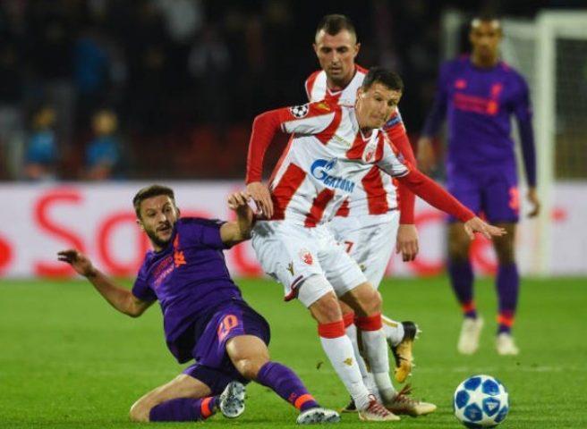 """Thất bại nhục nhã, fan Liverpool đòi CLB tống khứ cầu thủ """"tệ nhất từng thấy"""" này!"""