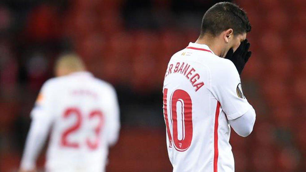 Cú S.Ố.C tại Europa League: Đội nhất bảng La Liga sấp mặt trước đội hạng 6 Bỉ