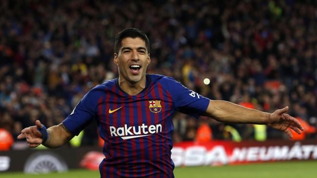 """Kết quả Vallecano vs Barcelona: """"S.á.t t.h.ủ"""" rực sáng; ngược dòng đầy kịch tính ở phút 90"""