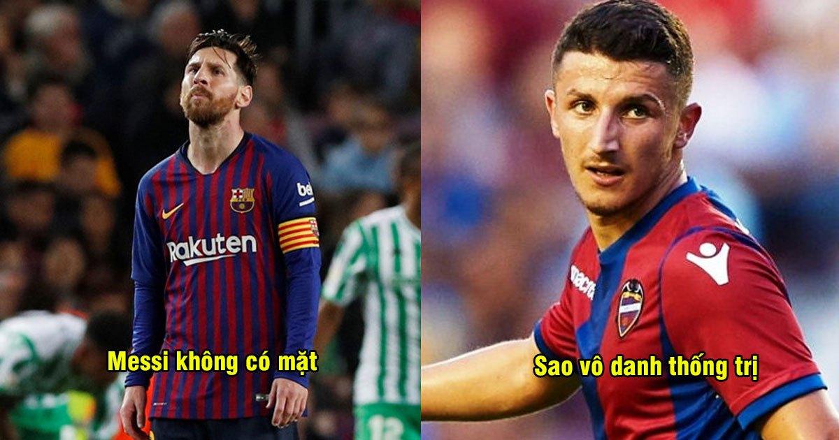 Top 10 chân sút phạt đỉnh nhất châu Âu 3 năm qua: Quá bất ngờ khi Messi không có tên