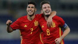 Kết quả Tây Ban Nha vs Bosnia: Đòn chí t.ử từ người hùng giấu mặt