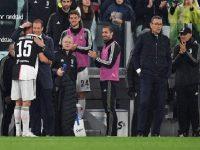 5 điểm nhấn đáng chú ý Juventus 1-1 Atalanta