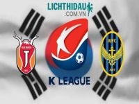 Dự đoán Jeju Utd vs Incheon Utd, 17h30 ngày 28/5