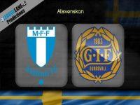Nhận định Malmo vs Sundsvall, 00h00 ngày 29/5
