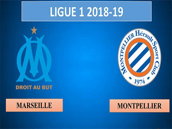 Nhận định Marseille vs Montpellier, 02h05 ngày 25/05