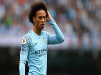 Tin bóng đá 20/5: Liệu Pep Guardiola có còn cần Leroy Sane?