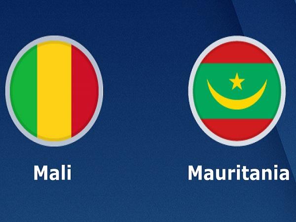 Dự đoán Mali vs Mauritania, 3h00 ngày 25/06