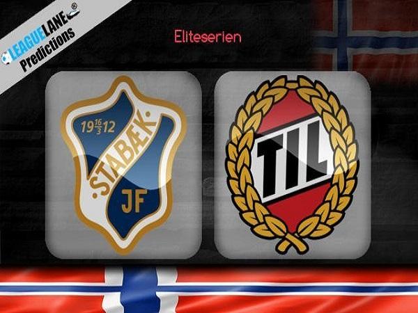 Nhận định Stabaek vs Tromso, 0h00 ngày 18/06