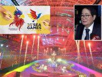 Tin bóng đá Việt Nam 23-6: VFF đề xuất nâng số lượng cầu thủ tham dự SEA Games 30