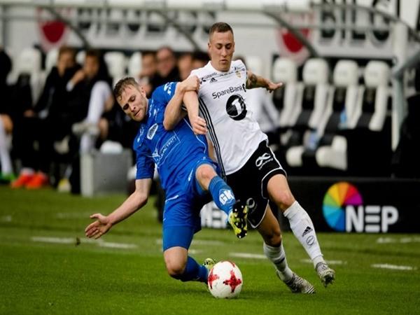 Nhận định trận đấu Cukaricki vs Molde (1h45 ngày 1/8)