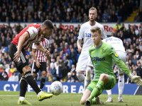Dự đoán trận đấu Leeds United vs Brentford (1h45 ngày 22/8)