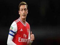 Điểm nhấn Sheffield 1-0 Arsenal: Có bom tấn chưa đủ