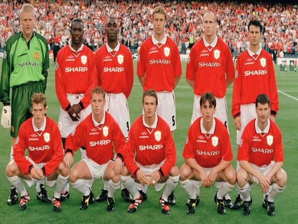 Đội bóng NHA mạnh hơn cả Liverpool và Man City