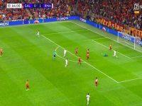 HLV Zidane lên tiếng bảo vệ Hazard dù đã bỏ lỡ cơ hội ghi bàn