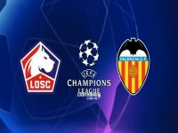 Soi kèo Lille vs Valencia, 02h00 ngày 24/10