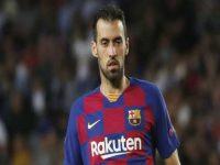 Barcalona nhận tổn thất lực lượng trước thềm đại chiến Atletico