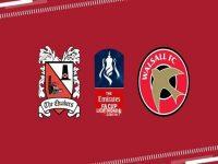 Nhận định Darlington vs Walsall, 02h45 ngày 21/11