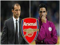 Giải cứu Arsenal – Vì sao Arteta là thích hợp nhất?