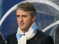 HLV Roberto Mancini tiết lộ kế hoạch cho vòng chung kết