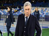 Tin bóng đá Anh 19-12: Everton ấn định ngày ra mắt của HLV Ancelotti