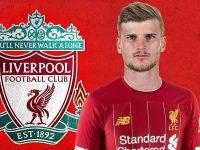 Mục tiêu hàng đầu của Liverpool có giá rẻ bất ngờ