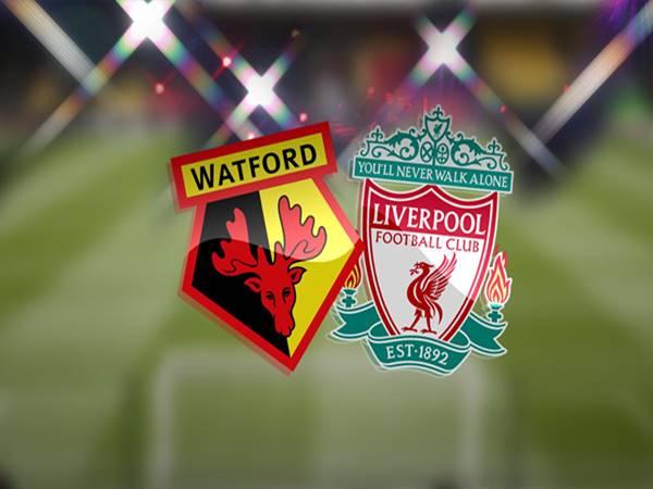 Soi kèo Watford vs Liverpool, 00h30 ngày 01/03