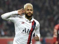 Chuyển nhượng sáng 2/4: Barca gửi lời đề nghị siêu khủng vụ Neymar