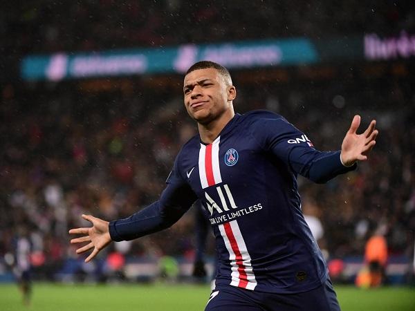 Chuyển nhượng sáng 23/4: PSGchấp nhận để Mbappe ra đi vào năm 2022 với giá… 0 đồng