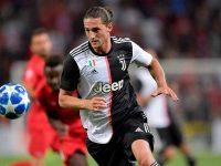 Chuyển nhượng sáng 15/5: Rabiot rộng cửa rời Juventus
