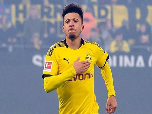Dortmund lo lắng trước đại chiến Bayern Munich