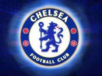 CLB Chelsea vô địch ngoại hạng anh bao nhiêu lần?
