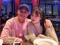 Người yêu Quang Hải cùng đoạn tin nhắn nhạy cảm