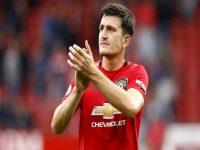 Bóng đá Anh 27/7: Maguire làm điều chưa từng thấy tại MU suốt 25 năm