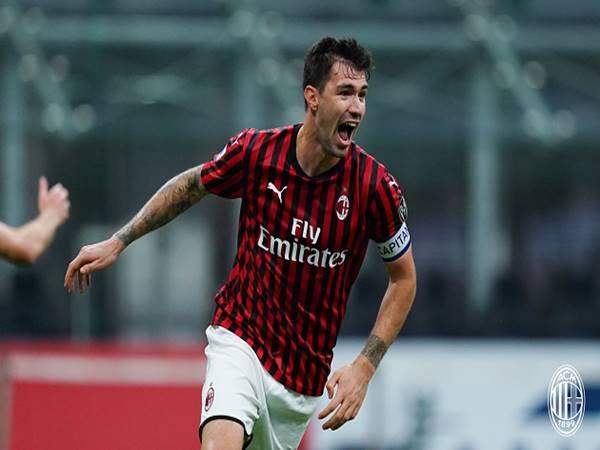 Bóng đá Quốc tế chiều 17-7: AC Milan tiếp tục thắng trận