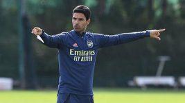 Chuyển nhượng Arsenal: Arteta muốn bạo chi để nâng cấp đội hình