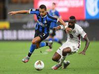 Tin bóng đá sáng 14/7: Sanchez tỏa sáng giúp Inter Milan bám đuổi Juve
