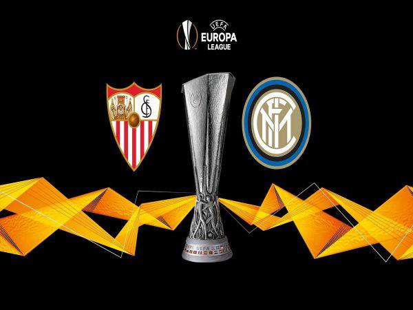 Nhận định kèo Sevilla vs Inter Milan, 22/08/2020 – Cúp C2