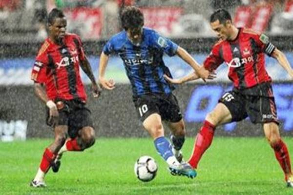 nhan-dinh-incheon-united-vs-fc-seoul-17h00-ngay-16-9