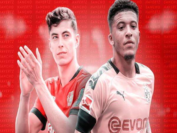 tin-bong-da-7-9-mu-tu-choi-mua-kai-havertz-vi-sancho