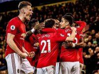 Bóng đá quốc tế 16/9: Đối thủ của MU, Liverpool ở vòng 3 Cúp Liên đoàn Anh