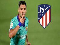 Bóng đá TBN 23/9: Barca phải xuống nước trước Luis Suarez
