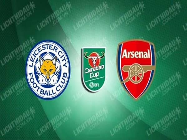 Nhận định Leicester vs Arsenal, 01h45 ngày 24/9