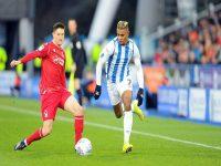 Nhận định trận đấu Huddersfield vs Nottingham (1h45 ngày 26/9)