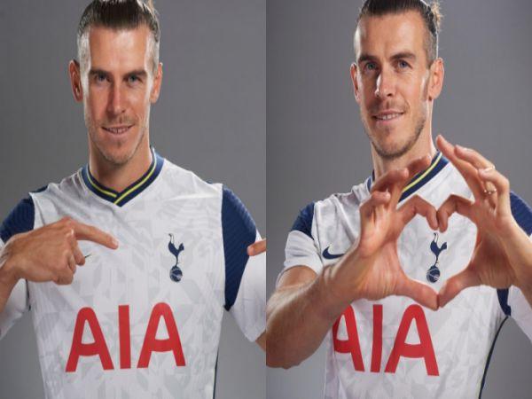 Tin bóng đá tối 21/9: Ấn định ngày tái xuất và số áo của Gareth Bale