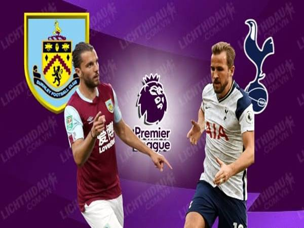 burnley-vs-tottenham-03h00-ngay-27-10