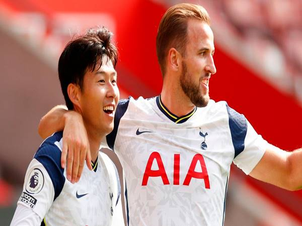 Tin bóng đá 26/10: HLV Mourinho chỉ ra điều Tottenham cần thay đổi
