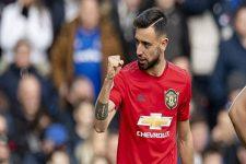 """Bóng đá quốc tế ngày 19/11: Barca, Real nhăm nhe """"cướp"""" Fernandes"""